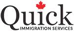 Quick Immigration Pro